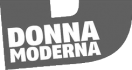Logo_Donna_Moderna-132x70