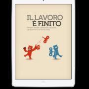 illavoroefinito-ebook