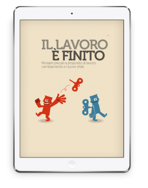 illavoroefinito-ebook