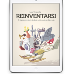 reinventarsi-ebook