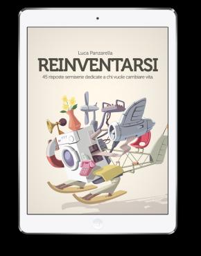 reinventarsi-ebook