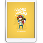 viaggiodelleroreprecario-ebook