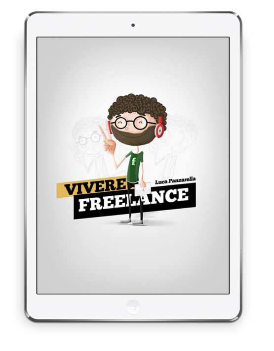 viverefreelance-ebook